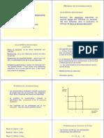 Revision Micro