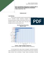 study case BCA-ERP.doc