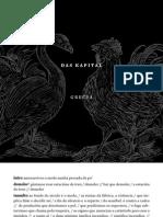 DasKapital - Grecia - libreto-grecia.pdf