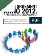 Eu Enlargement Anno 2012