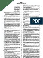 A5.4-CODE NAME ,WORLDFOOD-PART II.pdf