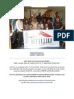Newsletter Imwu Nl-jan-mar 2013- Final
