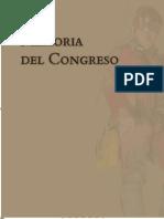 II_Congreso-Memoria-congreso-2008.pdf