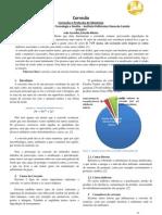 Corrosão [João Carvalho, Estevão Ribeiro[.pdf