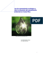 informe-saneamiento-ambiental