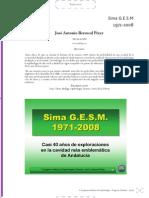 II_Congreso-Sima-GESM-1971-2008.pdf