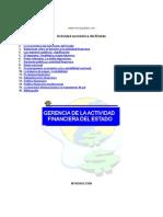 economia-estado.doc