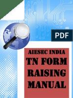 TN+Form+Raising+Manual