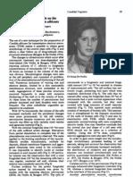 Candida Albicans (1)