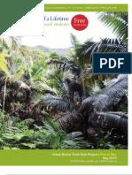 BHCC Sustainability Study Abroad Program May 2013