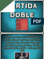 Partida Doble