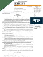 DOM - Diário Oficial do Município.pdf