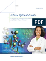 Pall_Analytical_Bro.pdf