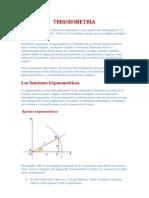 Trigonometr�a.docx