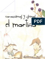 cartilla_mortino