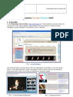 pts09_cartella_stampa