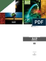 Revista 8 AyP Digital