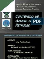 Presentación refi.pptx