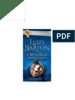 Luiza Barton Opčinjeni mesečinom