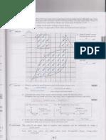 SPS Longman TKN 1 Workbook answers.
