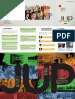 Folleto Jornadas Universitarias de los Pirineos 2013.pdf