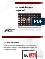 Guia Youtube