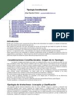 tipologia-constitucional