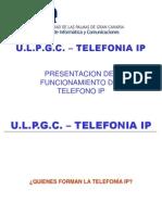 queeslatelefoniaipusobasico