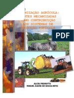 88152861 Maquinas Agricolas