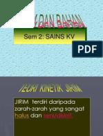 Jirim Dan Bahan.kv