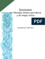 04 diccionario