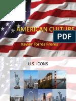American Culture.pdf