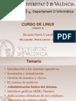 CursoLinux4