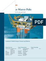 Marco Polo TLP