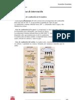 Incendios Forestales - Manual de Formación - Bomberos de Navarra -03