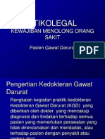 etikolegal ppgd