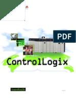 Curso ControlLogix