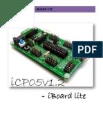 iCP05v1.2.pdf
