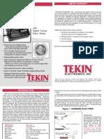 G10manu.pdf