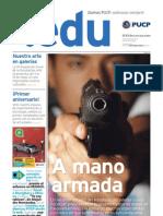 PuntoEdu Año 9, número 273 (2013)