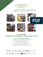 ecobuild.pdf