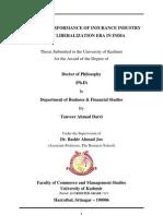 india Seguros.pdf