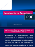 INTRODUCCION_INV._OPER.pdf