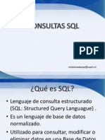 consultasbasededatos-120928134542-phpapp01