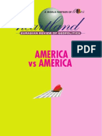 Heartland - 2007 01 America vs America