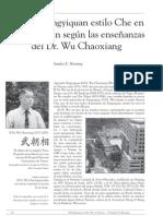 Xing Yi Pdf1