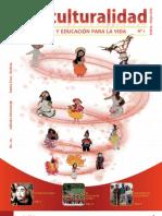 Revista Interculturalidad Final
