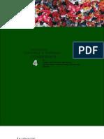Cuadernos de Patrimonio Cultural y Turismo [Cuaderno 4]