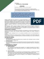 08-laatencinyelaprendizaje-120107151429-phpapp01
