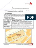 ZC 13-02 Office of Planning Setdown Report.pdf